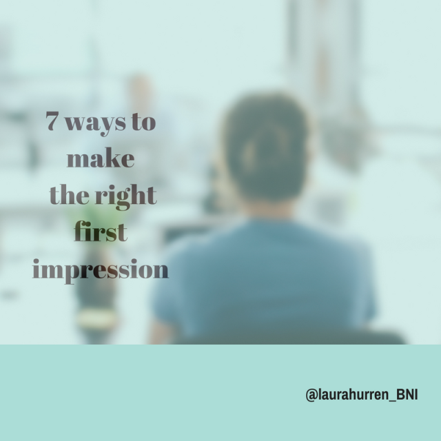 7-tips-to-making-a-good-first-impression-1